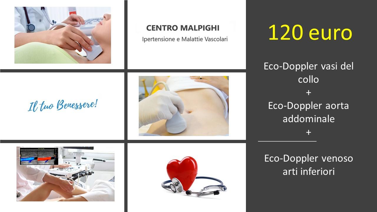 Diapositiva1-14 Promozioni