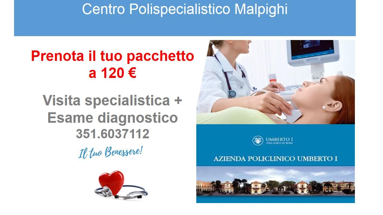 Diapositiva1-30 Promozioni
