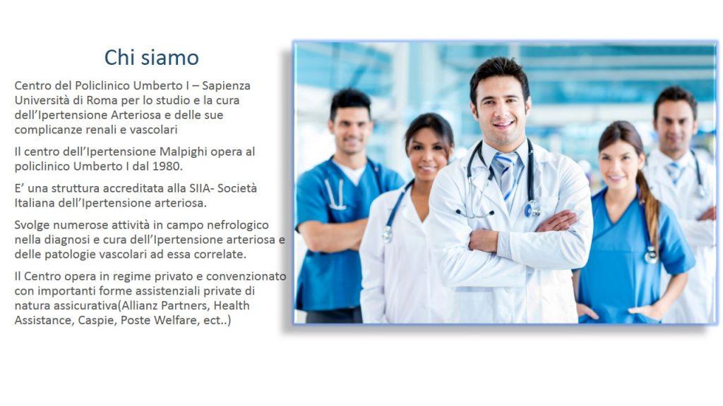 Diapositiva1-4-1024x576 Contatti