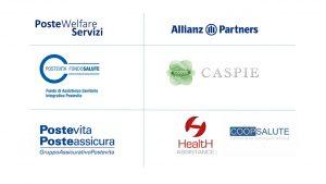 Diapositiva1-5-300x169 Partners Assicurativi