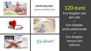 Diapositiva1-7-300x169 Promozioni